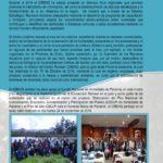 thumbnail of Hoja-Informativa-septiembre-2014