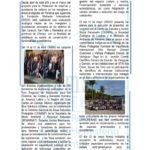 thumbnail of Hoja-informativa-junio-5-2015