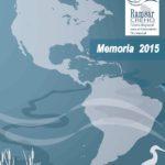 thumbnail of Memoria-CREHO-2015