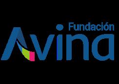 Fundación Avina