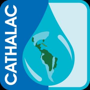 El Centro del Agua del Trópico Húmedo para América Latina y el Caribe