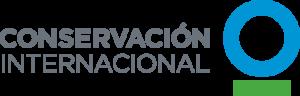 Conservación Internacional (CI)