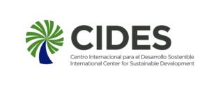 El Centro Internacional para el Desarrollo Sostenible