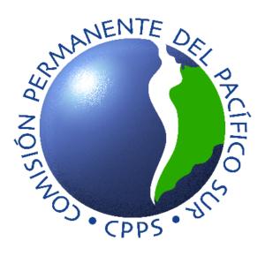 Comisión Permanente del Pacifico Sur