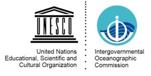 Organización de las Naciones Unidas para la Educación, la Ciencia y la Cultura