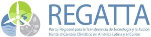 Portal Regional para la Transferencia de Tecnología y la Acción frente al Cambio Climático en América Latina y el Caribe