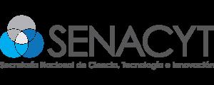 Secretaría Nacional de Ciencia y Tecnología e Innovación