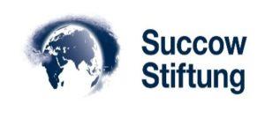 Fundación Michael Succow