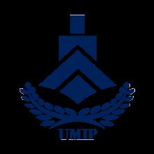 Universidad Marítima de Panamá