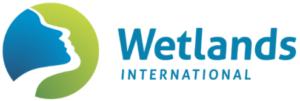 Wetlands International Latinoamérica y el Caribe